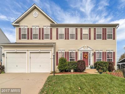 Bristow VA Rental For Rent: $2,800