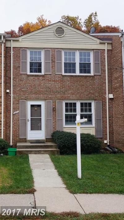 Woodbridge Rental For Rent: 2893 Seminole Road