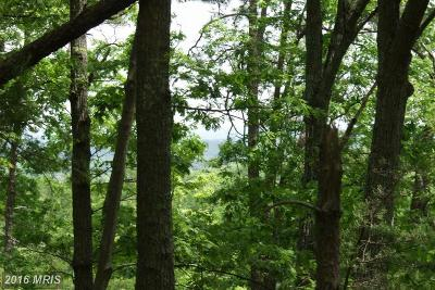 Haymarket Residential Lots & Land For Sale: 4226 Mountain Road