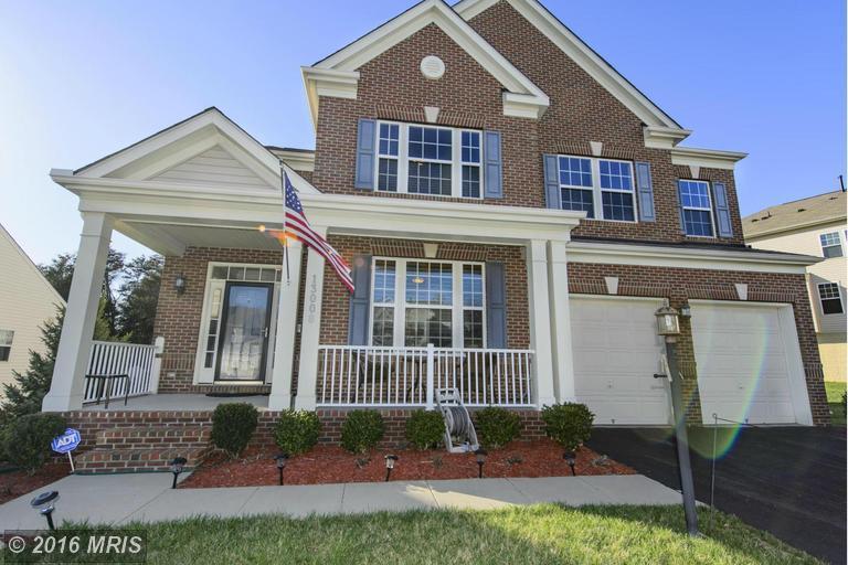 va loan house inspection requirements va home loan termite. Black Bedroom Furniture Sets. Home Design Ideas
