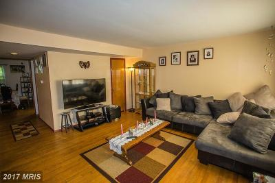 Prince William Condo For Sale: 14771 Barksdale Street
