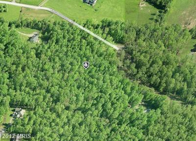 Nokesville Residential Lots & Land For Sale: 12455 Meadowland Lane