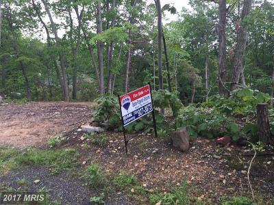 Haymarket Residential Lots & Land For Sale: 2709 Jackson Drive