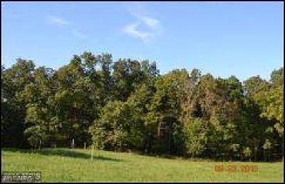 Haymarket Residential Lots & Land For Sale: 2790 Dustin Court