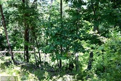 Haymarket Residential Lots & Land For Sale: 2907 Rodgers Terrace
