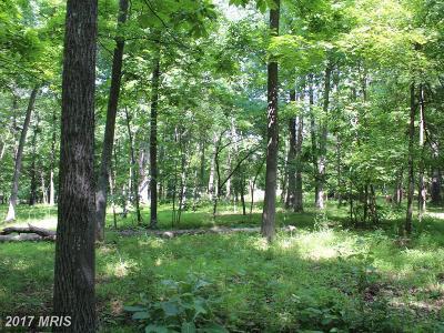 Haymarket Residential Lots & Land For Sale: 3502 Mill Creek Road