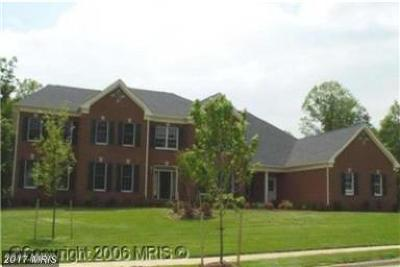 Haymarket VA Single Family Home For Sale: $820,000