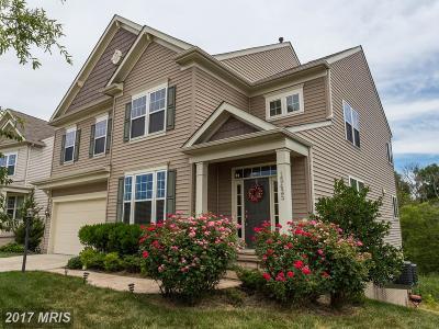Woodbridge Single Family Home For Sale: 15425 Ann Arden Avenue