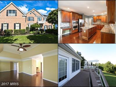 Haymarket Rental For Rent: 5345 Bowers Hill Drive