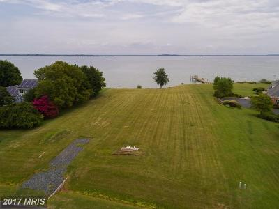 Southwind On The Eastern Bay, southwind Single Family Home For Sale: 2923 Cox Neck Road E