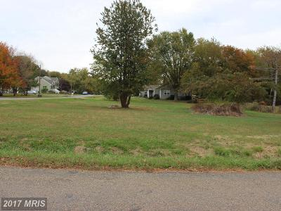 Stevensville MD Residential Lots & Land For Sale: $150,000