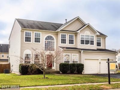 Centreville MD Single Family Home For Sale: $339,000