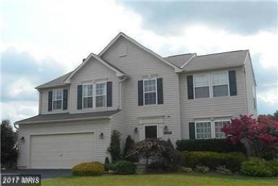 Centreville MD Single Family Home For Sale: $300,000