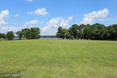 Residential Lots & Land For Sale: Twin Ponds Lane