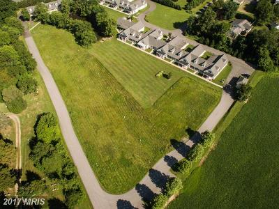 Queen Annes Residential Lots & Land For Sale: 202 Everett Lane