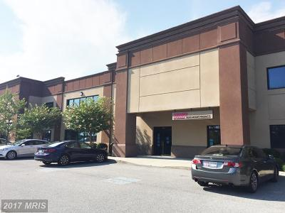 Stevensville MD Commercial Lease For Lease: $800