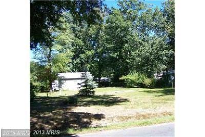 Stevensville Residential Lots & Land For Sale: 408 Bay City Road