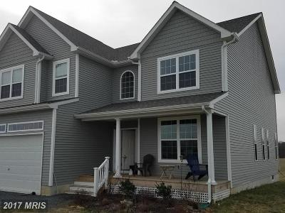 Centreville MD Single Family Home For Sale: $389,900