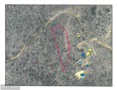 Rockingham Residential Lots & Land For Sale: Not On File