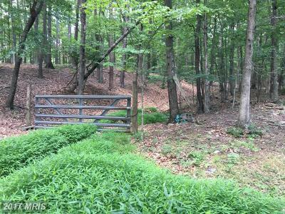 Residential Lots & Land For Sale: Mt Olive Road