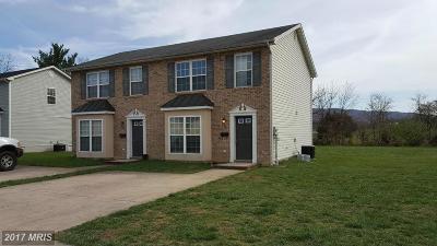 Shenandoah Rental For Rent: 344 Zea Street