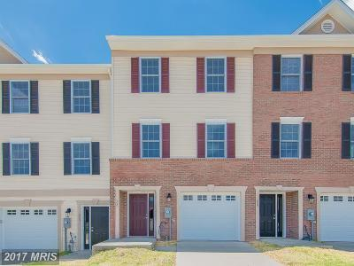 Shenandoah Rental For Rent: 525 Hotchkiss Drive