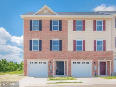 Shenandoah Rental For Rent: 517 Hotchkiss Drive