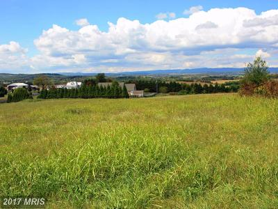 Shenandoah Residential Lots & Land For Sale: Rockville Road