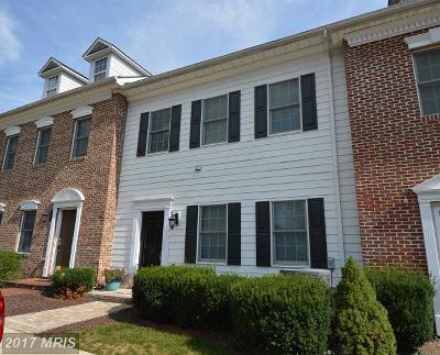 Shenandoah Rental For Rent: 133 S Church Street