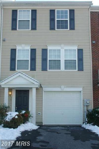 Shenandoah Rental For Rent: 602 Hupps Hill Court