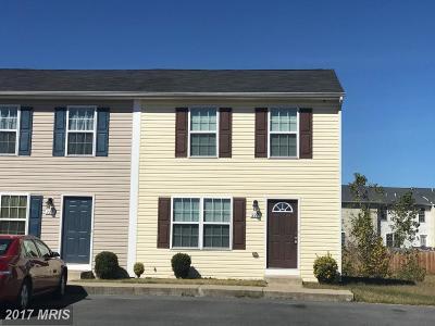 Shenandoah Rental For Rent: 227 Kadies Lane