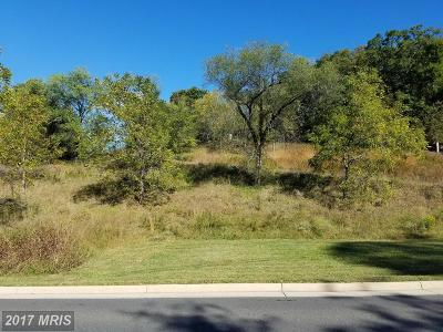 Residential Lots & Land For Sale: Bowman Mill Road
