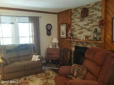 Shenandoah Rental For Rent: 511 King Street