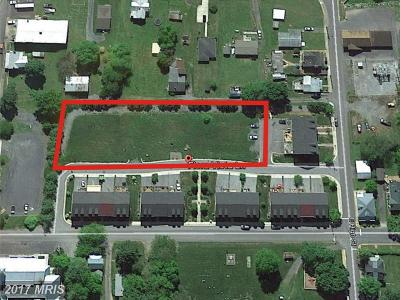 Shenandoah Residential Lots & Land For Sale: 113 Flora Vista Lane