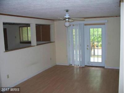 Shenandoah Rental For Rent: 190 Longstreet Road