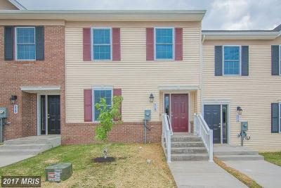 Shenandoah Rental For Rent: 518 Hotchkiss Drive