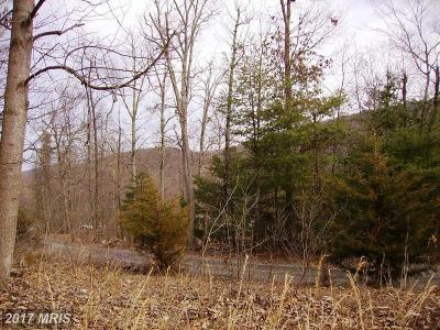 Residential Lots & Land For Sale: Mine Mountain Road