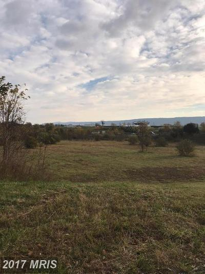Shenandoah Residential Lots & Land For Sale: Woodstock Commons Dr.