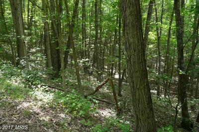 Residential Lots & Land For Sale: Dale