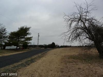 Residential Lots & Land For Sale: Shipp Street
