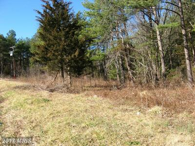 Residential Lots & Land For Sale: Orkney Grade Road