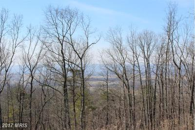 Shenandoah Residential Lots & Land For Sale: Fox Run Lane
