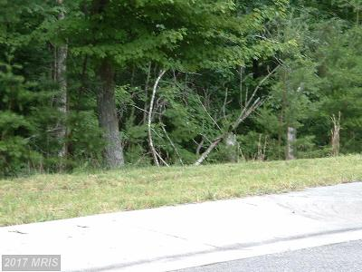 Residential Lots & Land For Sale: Creek Valley - Lot 20 Drive