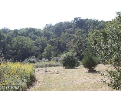 Residential Lots & Land For Sale: Camilla Court Lot # 16