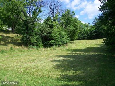Residential Lots & Land For Sale: Hupp Street