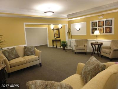 California Condo For Sale: 23540 Fdr Boulevard #202