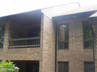 Saint Marys Condo For Sale: 44757 Woodlake Court #9D - #74