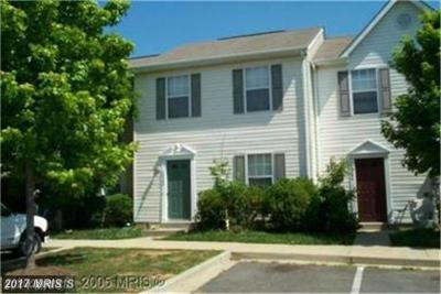 Saint Marys Rental For Rent: 45292 Rumsford Lane