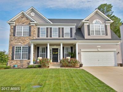 California  Single Family Home For Sale: 21131 Norhill Lane