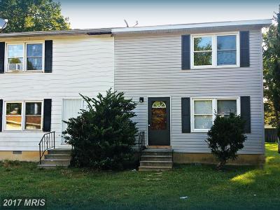 Rental For Rent: 21350 Cambridge Avenue